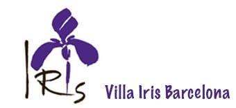 Villairis